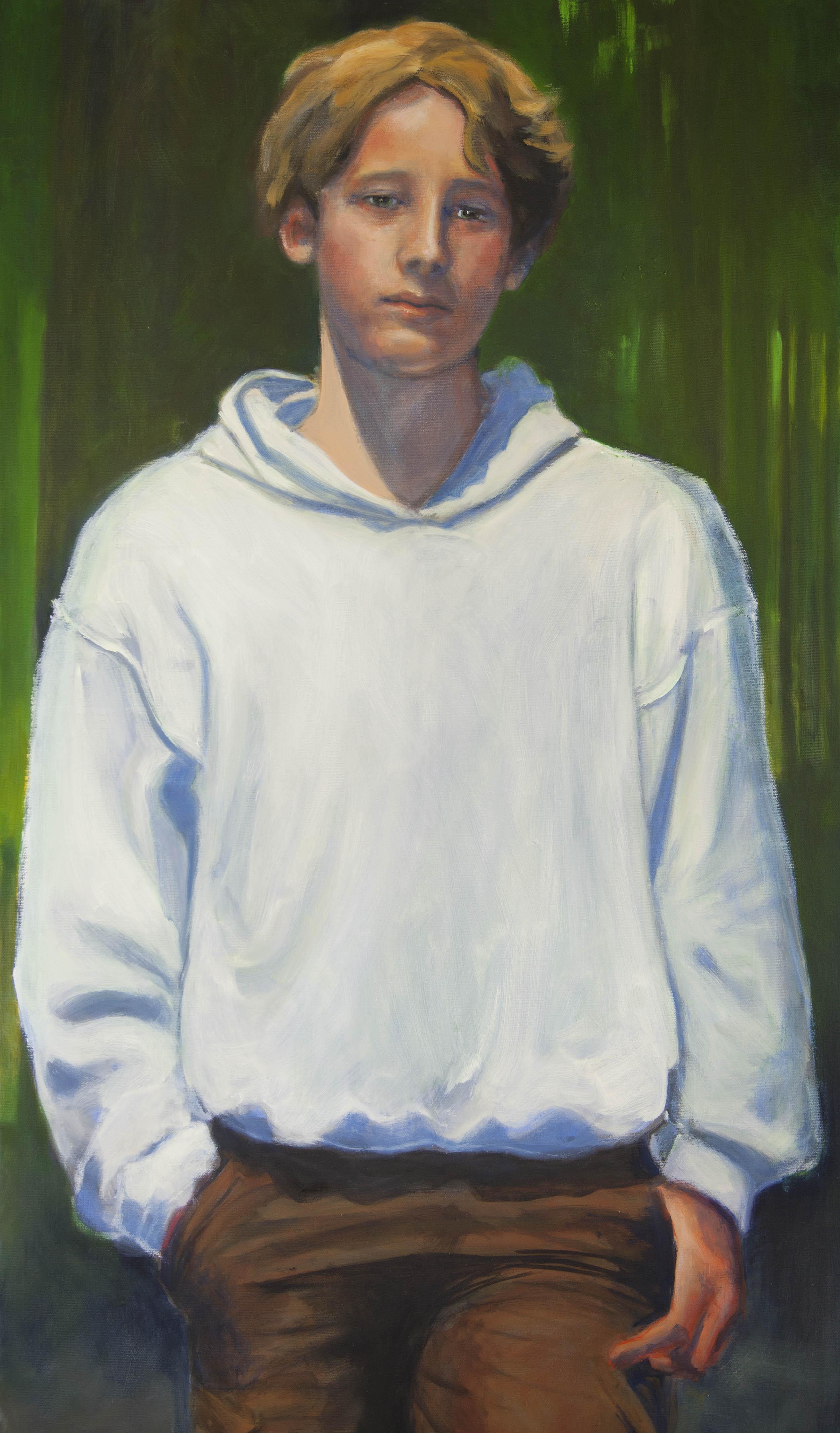 Carolyn Kibbe