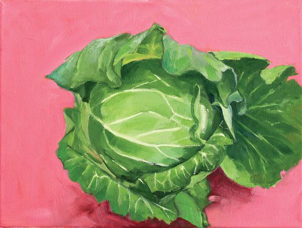 lscabbage