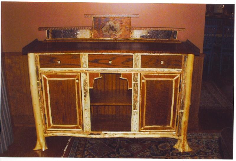 adirondack-furniture