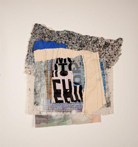 Judith Plotner 3