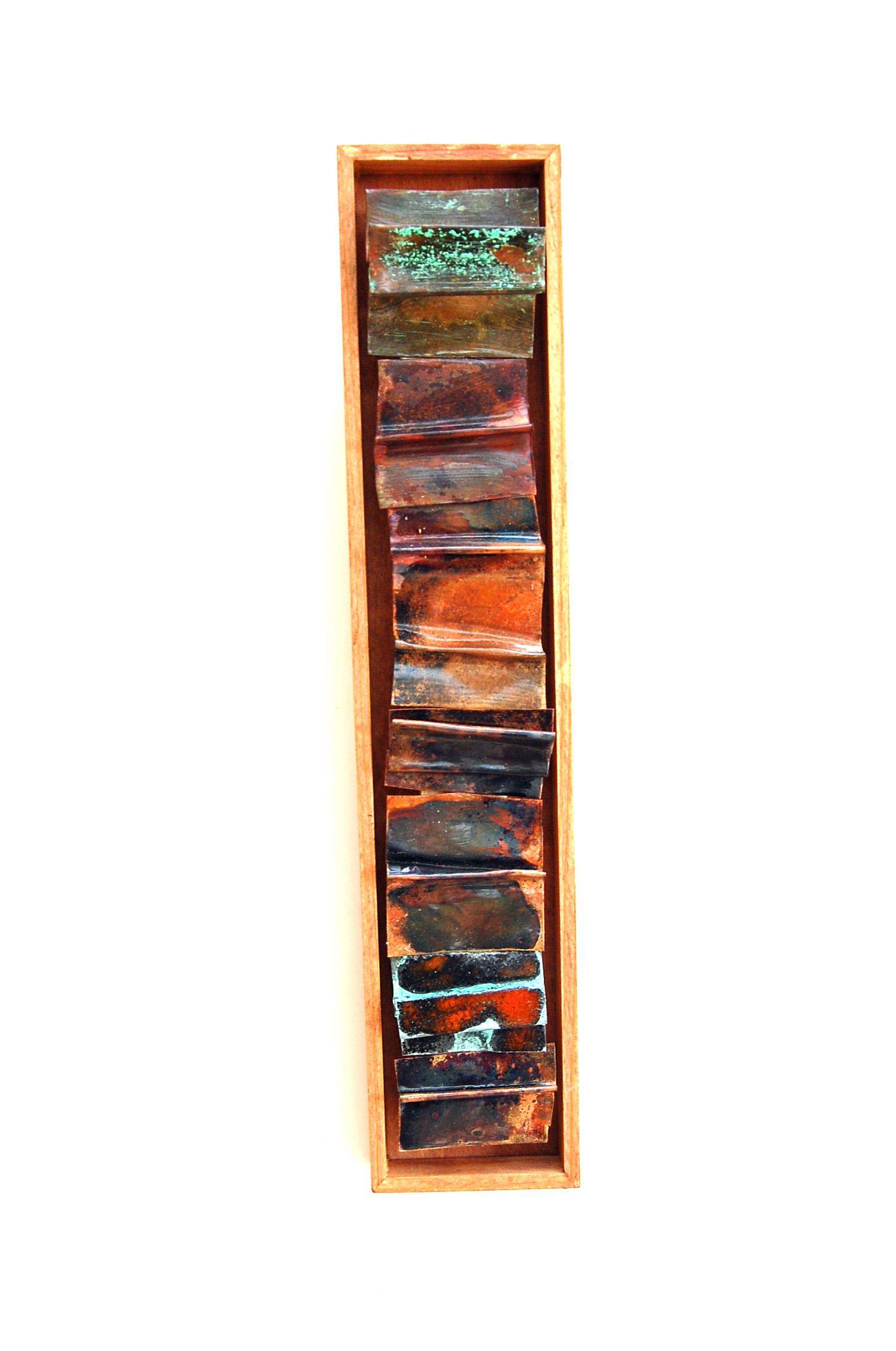 folf copper_0078