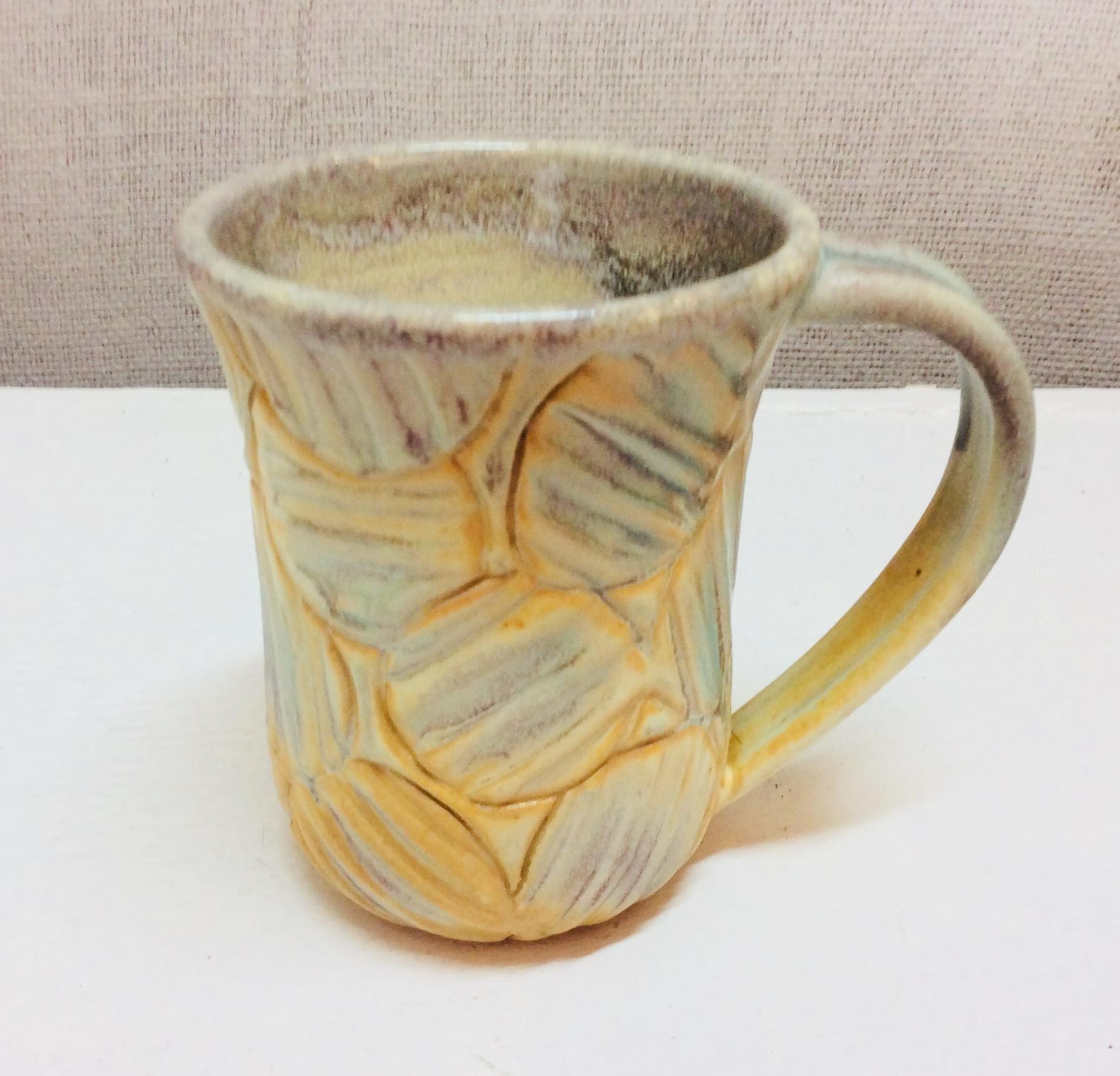 vam pottery1