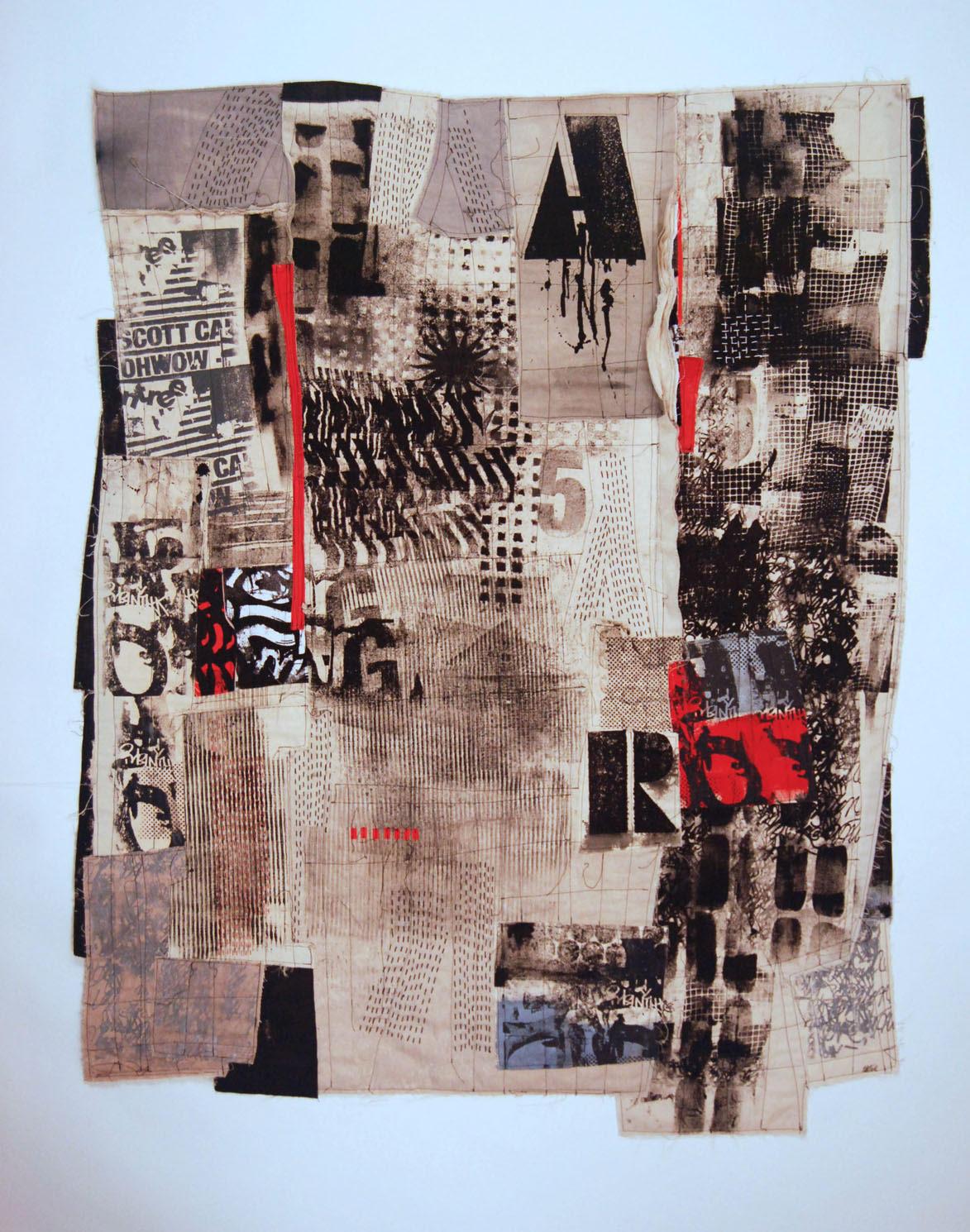 Judith Plotner 2